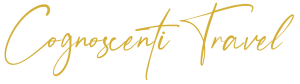 Cognoscenti Travel - Bespoke Luxury Tours, Events and Experiences in Sicily